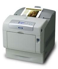 guia como elegir una impresora.