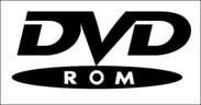 Tipos De DVD Dvd-Logo2