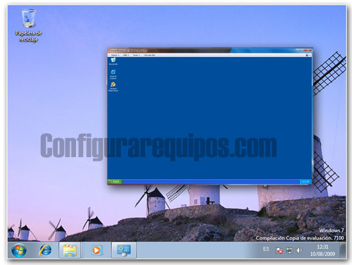 activar modo xp windows 7 4