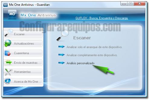 antivirus pendrive 2