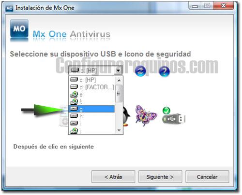 antivirus pendrive 3