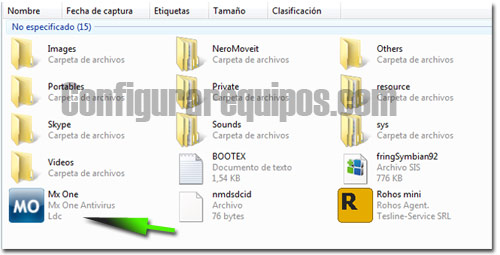 antivirus pendrive 4