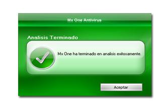 antivirus pendrive 6