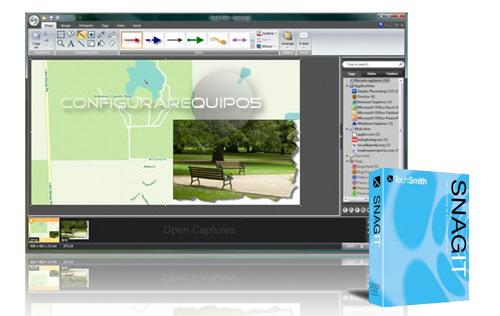 programas capturar pantalla 1