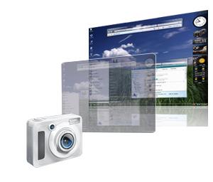 programas capturar pantalla 4
