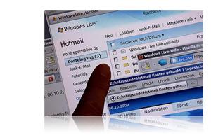 como evitar el phishing 2
