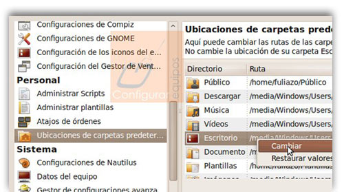 compartir carpetas windows ubuntu 6
