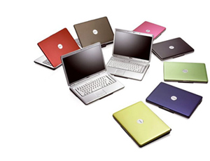 comprar netbook 3