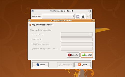configurar red linux ubuntu 3