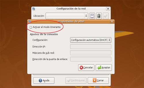 configurar red linux ubuntu 4