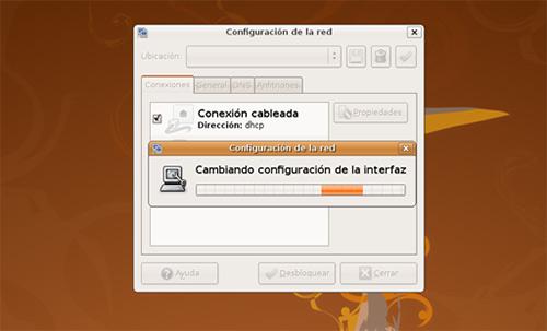 configurar red linux ubuntu 5