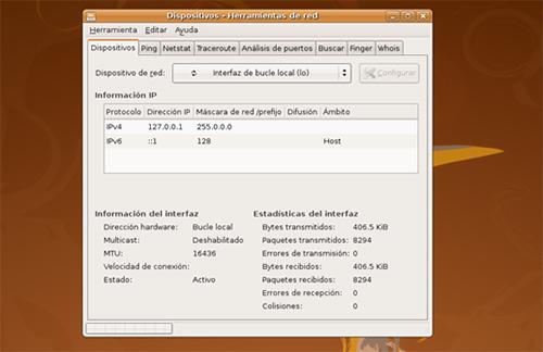 configurar red linux ubuntu 7
