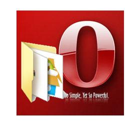 descargar archivos torrent opera 10 6