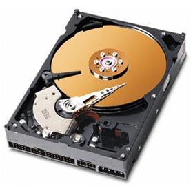 Mejorar el rendimiento de un disco duro Mantener-disco-duro-4