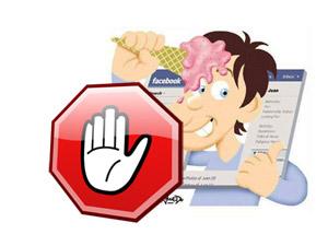 eliminar amigos facebook 5
