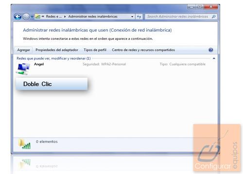 exportar configuracion red windows 7 2