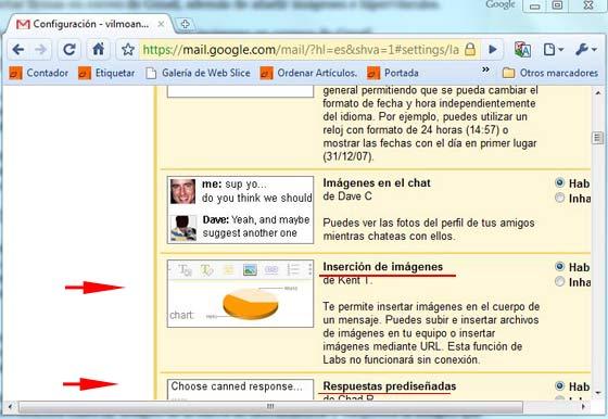 firma digital imagenes correo gmail 1