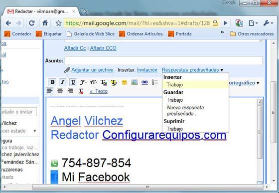 firma digital imagenes correo gmail 3