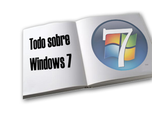 informacion windows 7