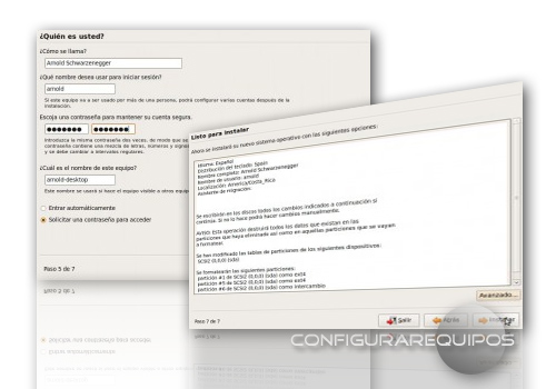 instalar ubuntu 9 04 jaunty jackalope 4