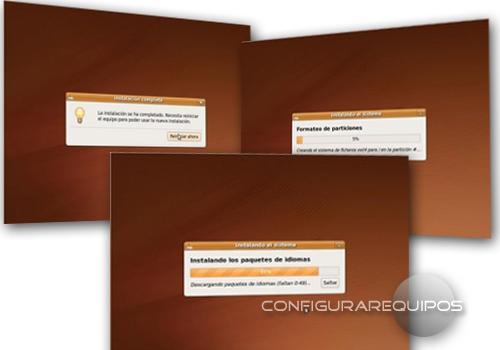 instalar ubuntu 9 04 jaunty jackalope 5