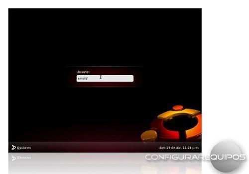 instalar ubuntu 9 04 jaunty jackalope 6