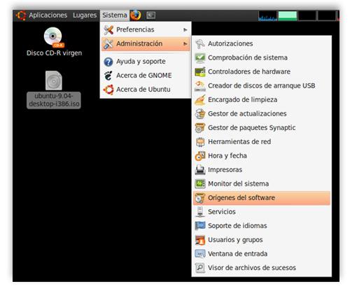 extras instalar ubuntu 1