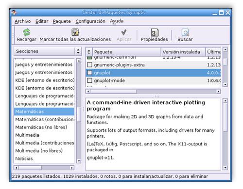 extras instalar ubuntu 3