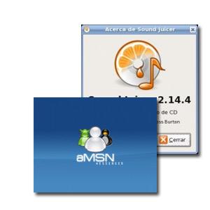 extras instalar ubuntu 4