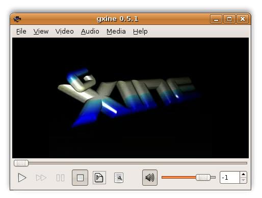 extras instalar ubuntu 5