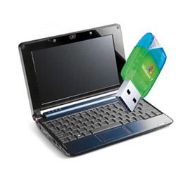 instalar windows 7 netbook desde usb 5
