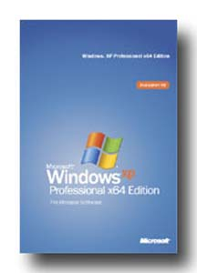 diferencias entre Windows de  32 bits y windows de  64 bits