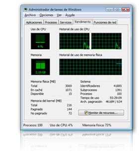 programa limpiar disco duro 4