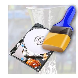 programa limpiar disco duro 5