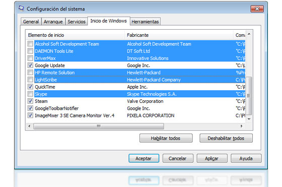 programas inicio windows 7 3