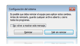 programas inicio windows 7 4