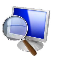 Limpiar el registro de sistema de Windows Limpiar-registro-5
