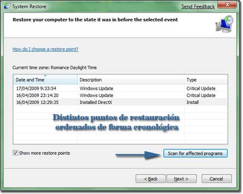 Problema en mi mis documentos Restaurar-sistema-windows-7