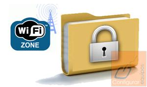 seguridad redes wifi gratis pc publicos 1