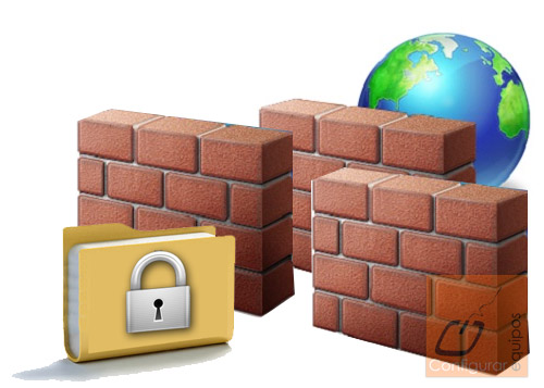 seguridad redes wifi gratis pc publicos 4