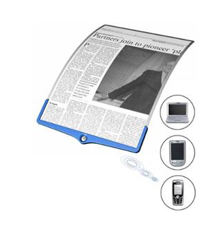 tinta electronica propiedades 6