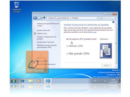 trucos windows 7 4