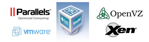 ventajas inconvenientes virtualizacion 4