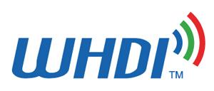 whdi logotipo