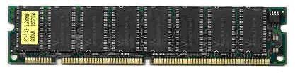 Memoria RAM [Introducción - Para qué sirve - Cómo instala