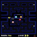 Imagen de 10 in 1 Classic Games 1.2.0.0