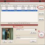 Imagen de 123 Video Converter 5.0.2