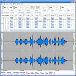 Ver im�genes de Acoustic Labs Multitrack Recorder 3.3.4