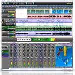 Imagen de Acoustica Mixcraft 5.130