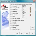 Imagen de Active ZDelete 5.7.0.1